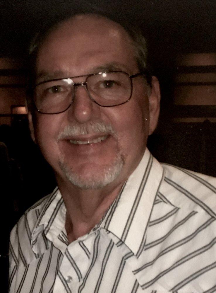 Carter Ricks Funeral Home Winfield