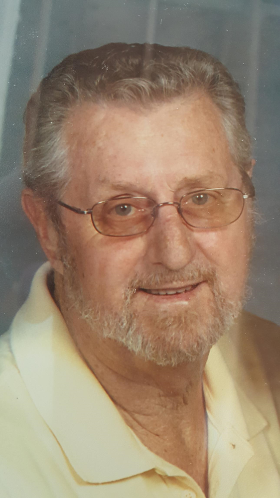 Glennon Kersting, Jr.